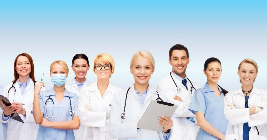 Comfort Home Health Agency In Home Healthcare Occupational Therapy Medicaid Home Healthcare Wound Care physical therapy Home Care Agency in Florida