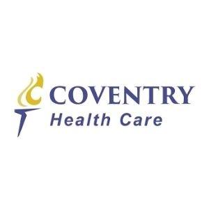 Coventry Health Care Rehabilitation Health Care Provider