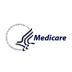 Medicare Rehabilitation Health Care Provider