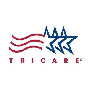 Tricare Rehabilitation Health Care Provider